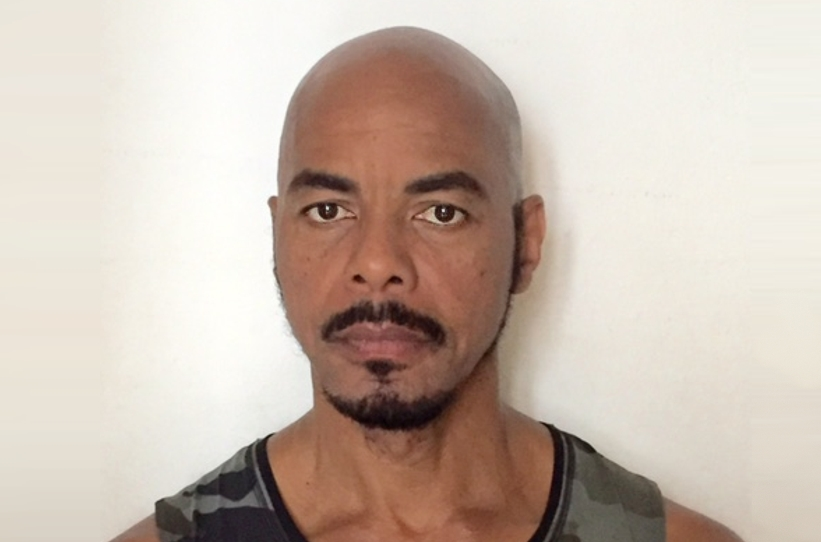 Gustavo Rodriguez-Hernandez