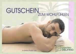 Wertgutschein CD-Schoeneberg