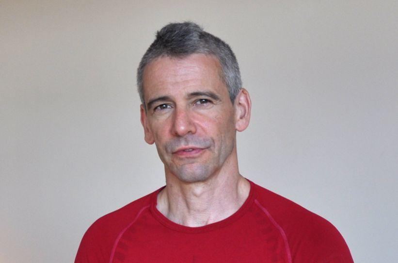 Gabriel Strauß