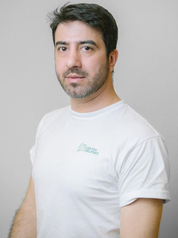 Mustafa Karlidag